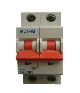16A- 800V 2P DC MCB