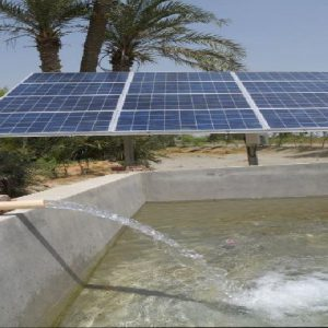 10HP Solar_Water_Pump