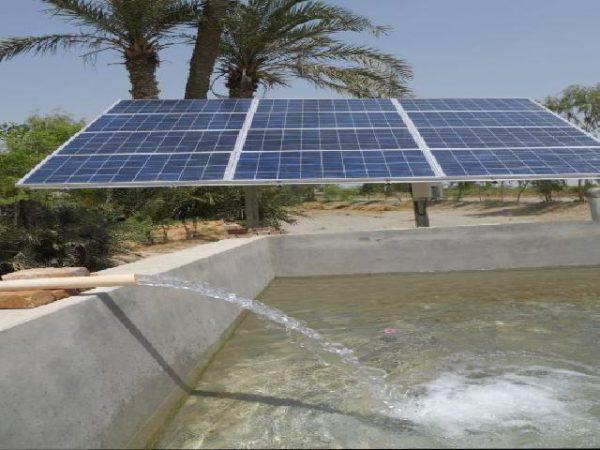 10HP Solar_Water_Pump
