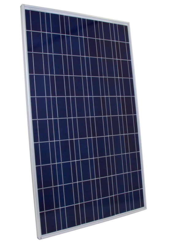 300 wp solar panel