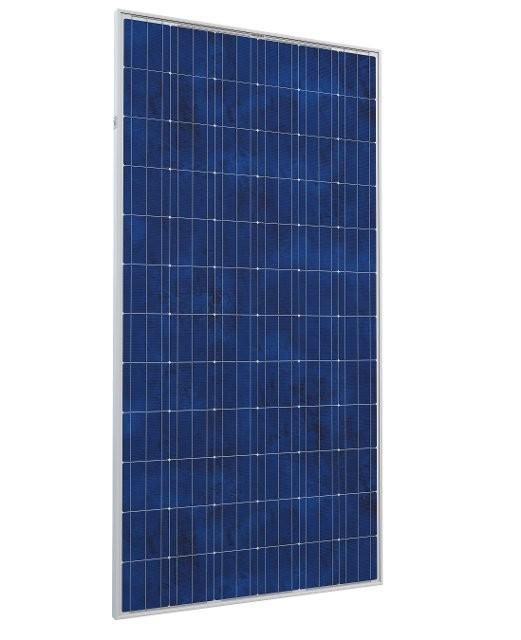 315 wp solar panel