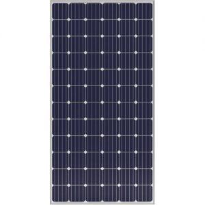 320 wp solar panel