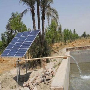 3hp-solar-water-pump