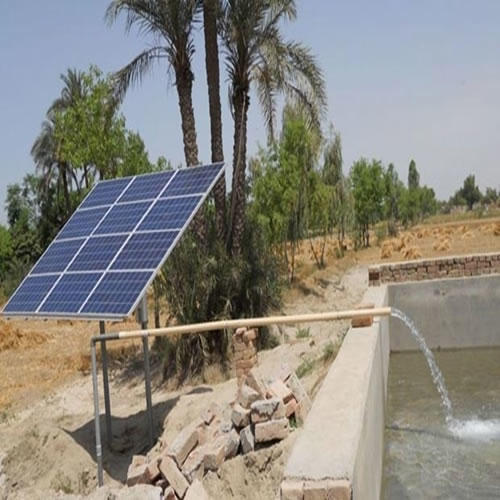 3hp-solar-water-pump