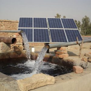 5hp-solar-water-pump